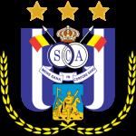 RSC Anderlecht II
