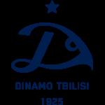 دينامو تفليس