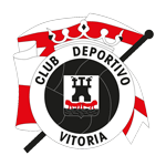 CD Vitoria