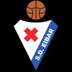 SD Eibar II
