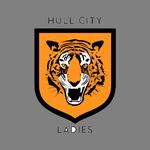 Hull City LFC