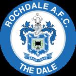 Rochdale AFC Ladies