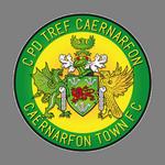 Caernarfon Town LFC