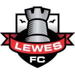 Lewes LFC