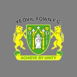 Yeovil Town LFC