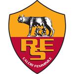 SSD Roma CF SRL