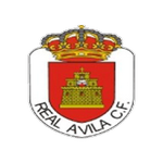 ريال أفيلا