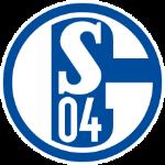 วิเคราะห์ฟุตบอลวันนี้คู่ บุนเดสลีกา เยอรมัน ชาลเก้ vs ไฟร์บวร์ก