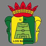 لوس باريوس