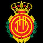 Real Club Deportivo Mallorca II