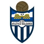 أتليتيكو بالياريس