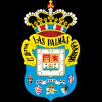 UD Las Palmas II (Las Palmas Atlético)