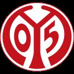 วิเคราะห์ฟุตบอลวันนี้คู่ บุนเดสลีกา เยอรมัน โวล์ฟสบวร์ก vs ไมนซ์