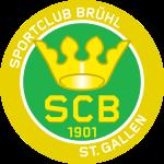 SC Brühl St. Gallen