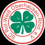 SC Rot-Weiß Oberhausen 1904
