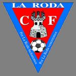 La Roda CF