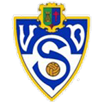 Yugo Unión Deportiva Socuéllamos