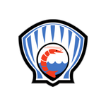 FC Cienfuegos