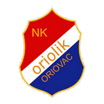 NK Oriolik Oriovac