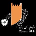 Ajman Club