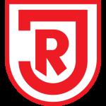 SSV Jahn 2000 Regensburg