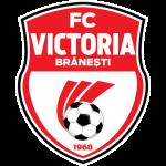 AS FC Victoria Brăneşti