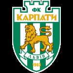 Karpaty Lviv