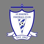 St Josephs FC