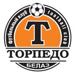 Torpedo Zhodino