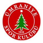 Ümranıyespor U21