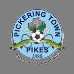 Pickering Town CFC