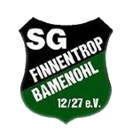 Finnentrop / Bamenohl