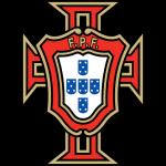 Portekiz U21