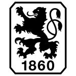 1860 München