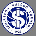 İzmirspor