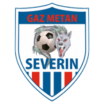 Gaz Metan Severin