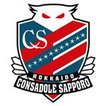 Consadole Sapporo