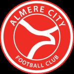 Almere City