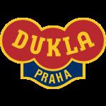 Dukla Prag II