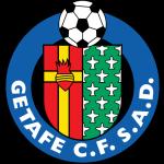 Getafe II