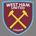 West Ham U23