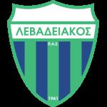 Levadiakos