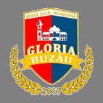 AS FC Buzău