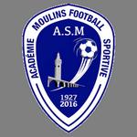 Moulins Football