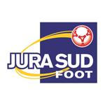 Jura Sud