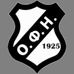 OFI U19