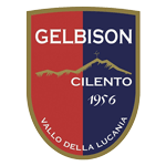 Gelbison Cilento SSD