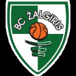 Spyris Kaunas