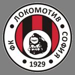 Lokomotiv Sofya