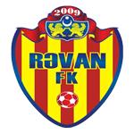 Rəvan